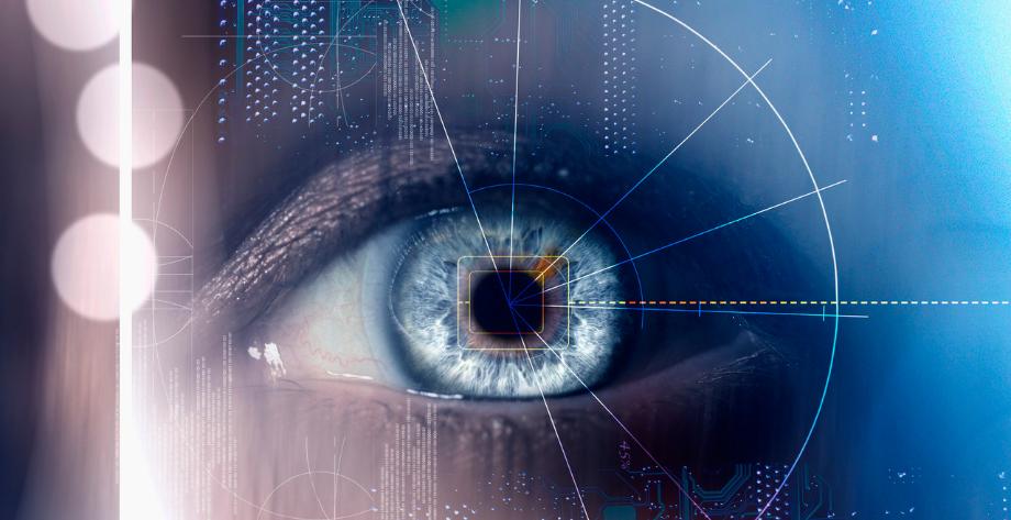 Jennifer Morris Therapy - Eye Movement Desensitization and ...